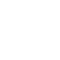 First Lease logo