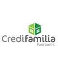 Credifamilia logo