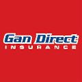 Gan Direct logo