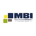 MBI logo