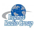 Evanov Radio Group logo