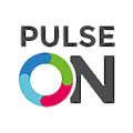 PulseOn HR