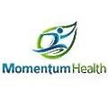 Momentum Health logo