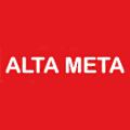 ALTA META