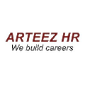 Arteez HR
