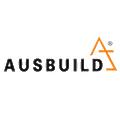 Ausbuild logo