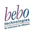 Bebo Technologies