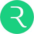 Rephop logo