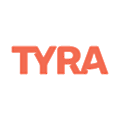 Tyra Biosciences