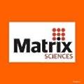 Matrix Sciences logo