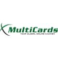 MultiCards