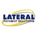 Lateral Payment Solutions logo