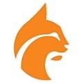 LINXEA logo