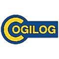 COGILOG logo
