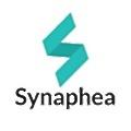 Synaphea