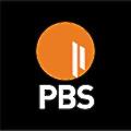 PBS Building logo