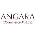 Angara E-commerce logo