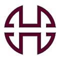 House Of Hiranandani logo