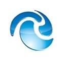 Tanzanite Infotech logo