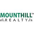 Mounthill Realty logo