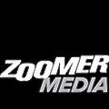 Zoomermedia logo