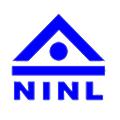 Neelachal Ispat Nigam logo