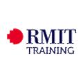 RMIT Training logo
