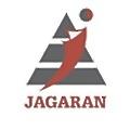 Jagaran logo