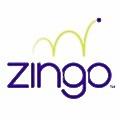 Zingo logo