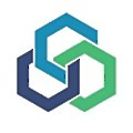 Positive Energy logo