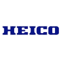 HEICO Aerospace Holdings logo