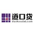 Daokoudai logo