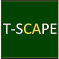 T-Scape