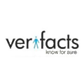 Verifacts Services logo