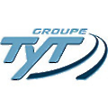 TYT Groupe logo