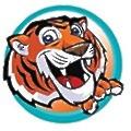 Tigers Childcare