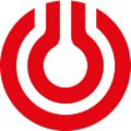 SHV Energy logo