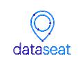 Dataseat logo