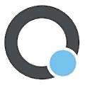 Quantalytix logo