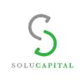 SoluCapital
