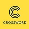 Crossword logo