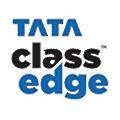Tata Classedge logo