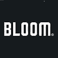 Bloom Search Marketing logo