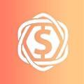 CashChanger logo