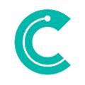 Community Capital Technology logo
