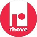 Rhove logo