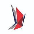 Defynance logo