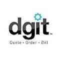 DGIT Systems logo