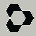 Growthbuilt logo