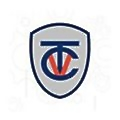 Tecvalco logo
